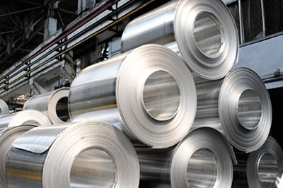 Is the Safeguard Duty on Hot Rolled Coils Really That Safe?