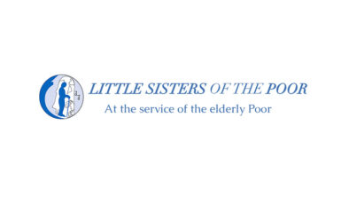 2021 Little Sisters Of The Poor- Home For The Aged: Donation Towards Food Support For The Elderly